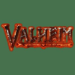 Valheim Hosting